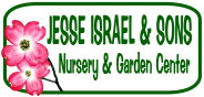 Asheville Nursery | garden supplies | Garden Center